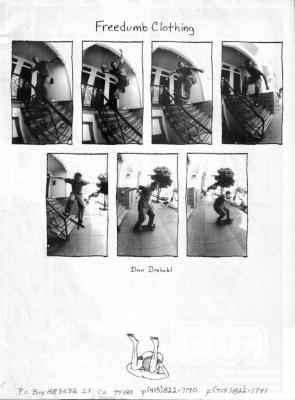 SKATERSK8BOARDスケボースケータースケートボード