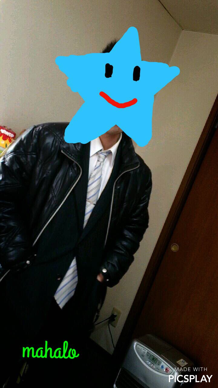 IMG_3297.JPG