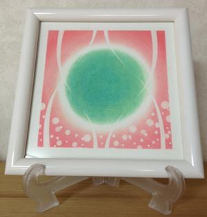 pastel-nagomi-en1.jpg