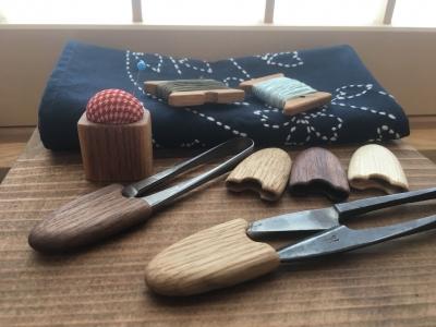 craft s 02.jpg