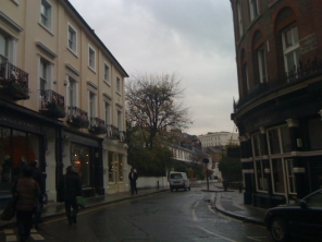 london9m