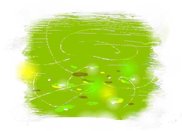 季節、断片、思い出・・green shadow,white door/ゴンザレス三上 (MUSIC ART)