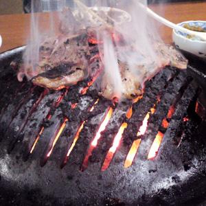 jingisukanso300_3.jpg