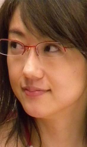唐橋ユミの画像 p1_20