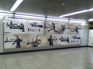 20061211_267305.jpg