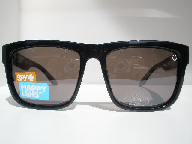 P5090040.JPG