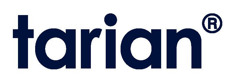 tarian_logo_2014.jpg