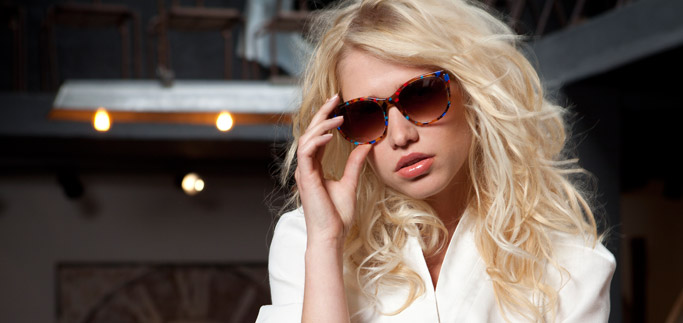 Thierry-Lasry-lunettes.jpg