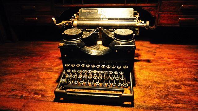 タイプライター.jpg