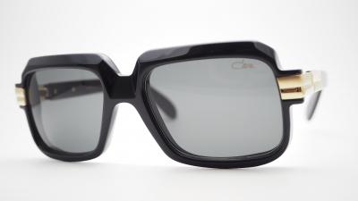 CAZALのサングラス