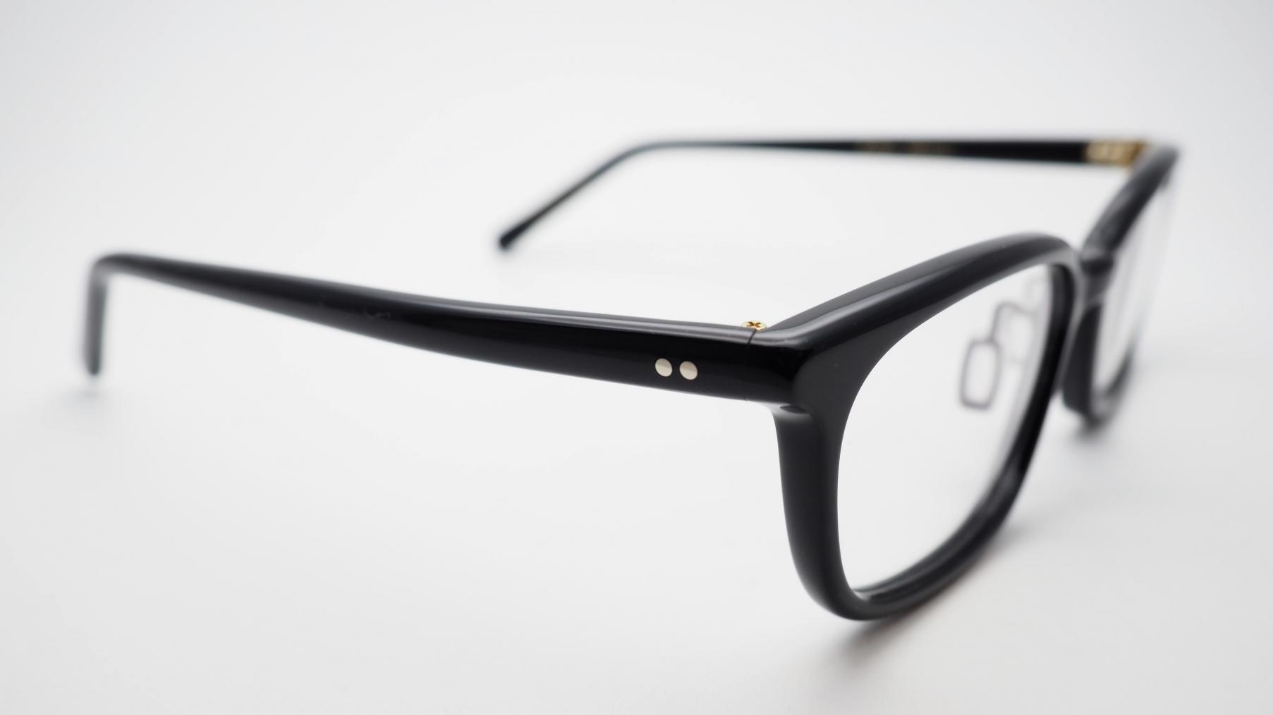 DJUAL Celluloid /& Acetate Polishing Cream - Plastic Eyeglass Frames ...