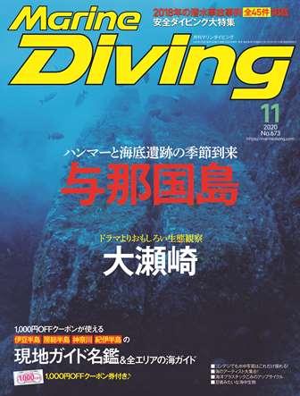 2020_MD11表紙.JPG