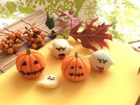 ハロウィン和菓子?.jpg