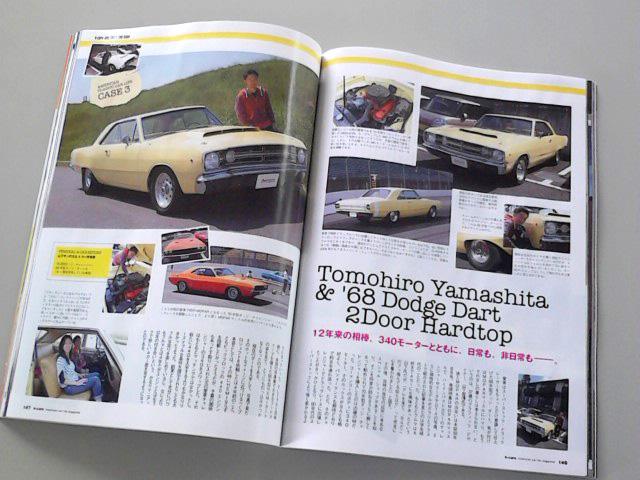 A-Cars