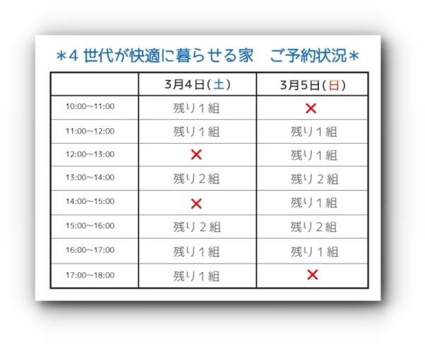 見学会空き状況.jpg