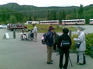 20090816.jpg