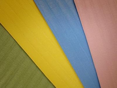 丈夫なカラー畳表(グリーン・レッド・イエロー・ブルー・ホワイト)