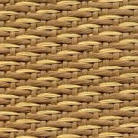 『アジアンフロアー畳』(紙紐製りゅうきゅうへりなしタイプ)のミニサンプルの製作。  (大阪府大東市)〜大阪大東市のショールームのある緑提灯★★★★★のたたみ屋さん上村畳商店のお仕事〜55