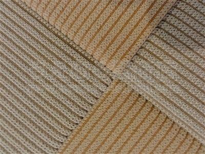 『超撥水?滑らず?傷付きにくい?耐熱?メンテナンスフリーカラー琉球畳の施工例です。』選べる琉球畳のうえむら畳商店?