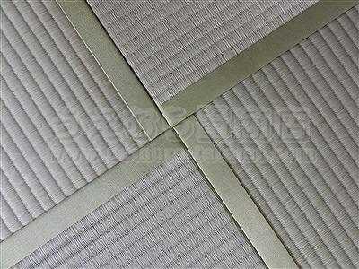 『必見!!リサイクル畳や熟成畳表を利用した子育てオススメ敷き施工例です。』子育て応援畳店うえむら畳商店?