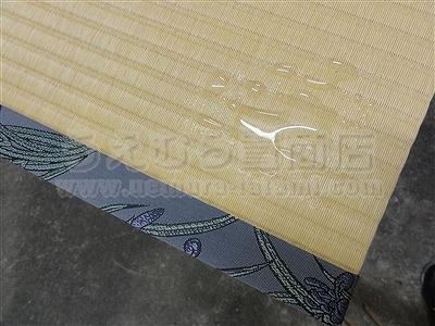 【ペット用畳】わんにゃんペットにも人にもやさしいペット用畳&ふすま施工例(大東市)ダニカビ駆除加熱乾燥機設置畳店0