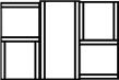 モダン乱敷き畳大阪家庭用国産畳専門店いまどきうえむら畳01
