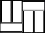 モダン乱敷き畳大阪家庭用国産畳専門店いまどきうえむら畳08