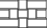 『モダン乱敷きとは?』カラー琉球畳・京美新新(きょうみしんしん)・たたみっふる・取扱いいまどきの畳屋さんうえむら畳商店3
