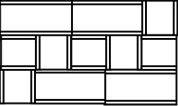 『モダン乱敷きとは?』カラー琉球畳・京美新新(きょうみしんしん)・たたみっふる・取扱いいまどきの畳屋さんうえむら畳商店4