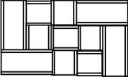 『モダン乱敷きとは?』カラー琉球畳・京美新新(きょうみしんしん)・たたみっふる・取扱いいまどきの畳屋さんうえむら畳商店6
