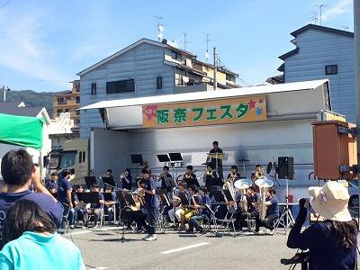 満員御礼ッ!第22回阪奈フェスタに参加させていただきました。大阪の今どきの畳屋さんうえむら畳9
