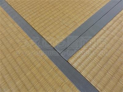 【大阪縁無し琉球畳】年末キャンペーンでお得な模様替えで大満足。いまどきの畳屋さん家庭用国産畳専門店うえむら畳3