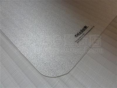 キャスターで傷む床(フローリング・畳)をチェアーマット敷きでカンタン解決ッ!大阪家庭用国産畳専門店うえむら畳5