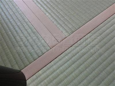 依頼すれば良かったッ!和室の畳部屋にピアノがあっても畳替えは可能なんですよッ!!(大阪都島区)2
