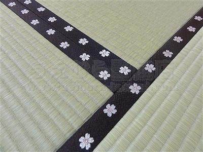 安全な国産い草畳で家族が増える準備・・・(大阪四条畷市)家庭用国産畳専門店いまどきの畳屋さんうえむら畳3
