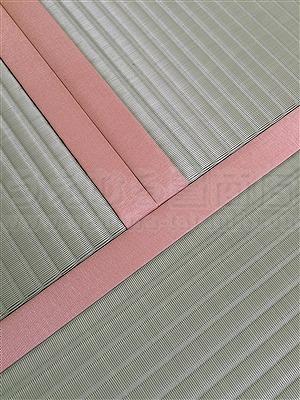 【シニア介護養護畳】おばあちゃんに暮らしやすいお部屋に模様替え(大阪大東市)家庭用国産畳専門店いまどきの畳屋さんうえむら畳5