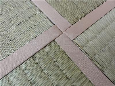 【畳アウトレット】きなり畳シリーズ無添加極太(GOKUBUTO)い草で子育て応援。(大阪大東市)いまどきの畳屋さんうえむら畳4