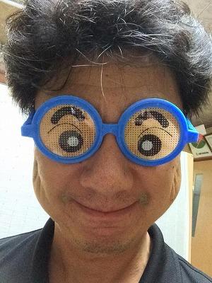 満員御礼ッ!阪奈フェスタにて笑顔増産完了ッす。地元イベントを畳屋的射的で盛り上げる畳屋さん1