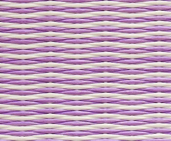 フローリングから畳セキスイ(積水)美草フロア畳置き畳で快適暮らし。大阪大東市家庭用国産畳専門店うえむら畳0