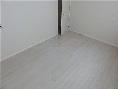 〜減った言われる和室、実はフローリングの上では増えているッ!!〜大阪府大東市家庭用国産畳専門店うえむら畳1
