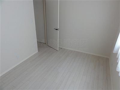 〜減った言われる和室、実はフローリングの上では増えているッ!!〜大阪府大東市家庭用国産畳専門店うえむら畳2