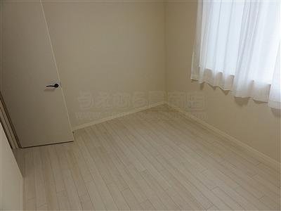 〜減った言われる和室、実はフローリングの上では増えているッ!!〜大阪府大東市家庭用国産畳専門店うえむら畳3