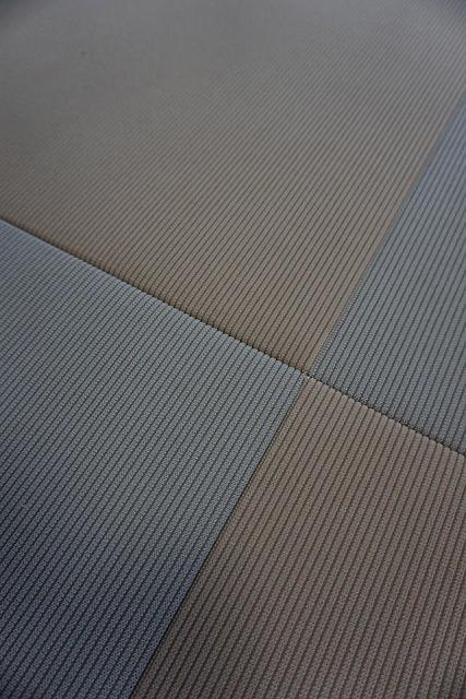 シルバー世代にも安心なTATAMI(畳)へ模様替え:大阪大東市家庭用国産畳専門店イマドキの畳屋さんうえむら畳7
