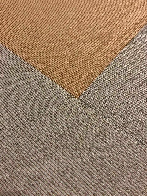 【シニアシルバー畳】ベッドの床はフローリングより畳が安心安全ッ!大阪府大東市家庭用国産畳専門店うえむら畳6