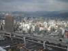 神戸の町その2