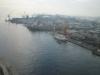 港風景その1