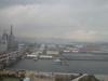 港風景その2
