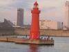 赤灯台の太公望