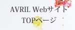 webtop.jpg