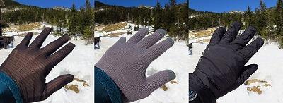 手袋レイヤリング816x298.jpg
